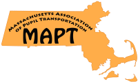 MA Assoc. of Pupil Transportation