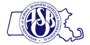 Massachusetts Association of School Business Officials