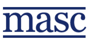 Massachusetts Association of School Committees