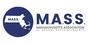 Massachusetts Association of School Superintendents