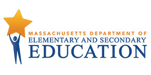 Massachusetts Department of Elementary and Secondary Education