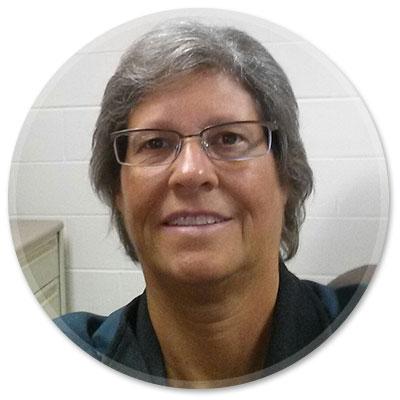 Debbie Burkott